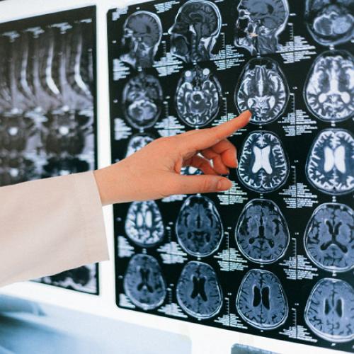 Top Neurosurgeons in Oklahoma City
