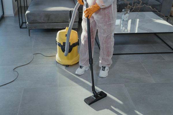 One of the best Carpet Cleaning Service in Las Vegas
