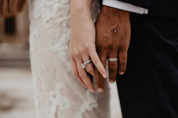 Marriage Celebrants in San Antonio