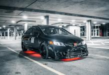Best Honda Dealers in Denver