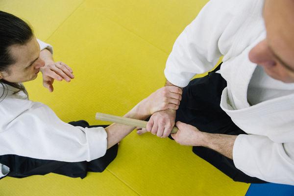 Good Martial Arts Classes in St. Louis