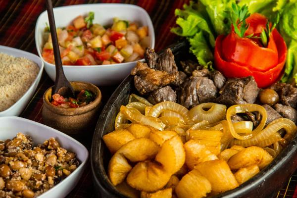 Turkish Restaurant Tucson