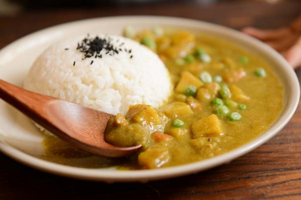 Good Indian Restaurants in Fresno