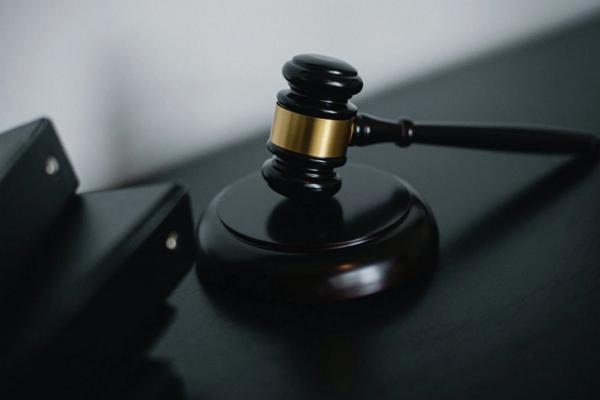 Top Medical Malpractice Attorneys in Washington