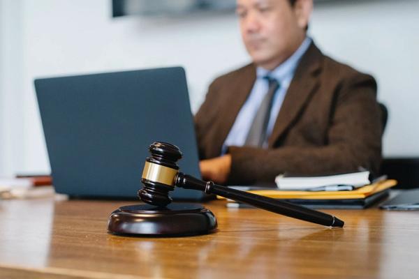 Property Attorneys Mesa
