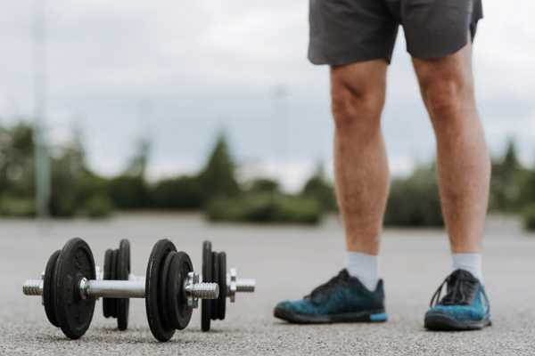 Weight Loss Centres in Sacramento