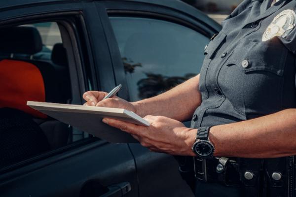 Traffic Attorneys San Diego