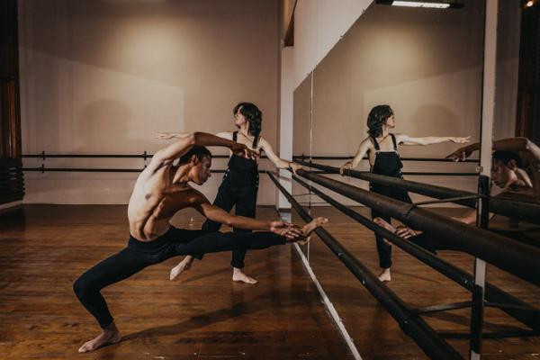 Top Dance Instructors in Oklahoma City