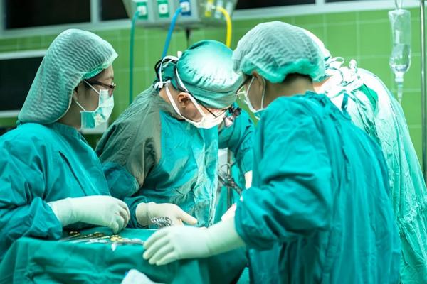 Plastic Surgeon in Nashville