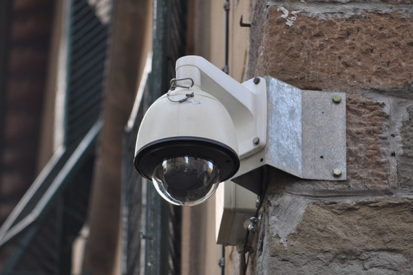 Top Security Systems in Boston