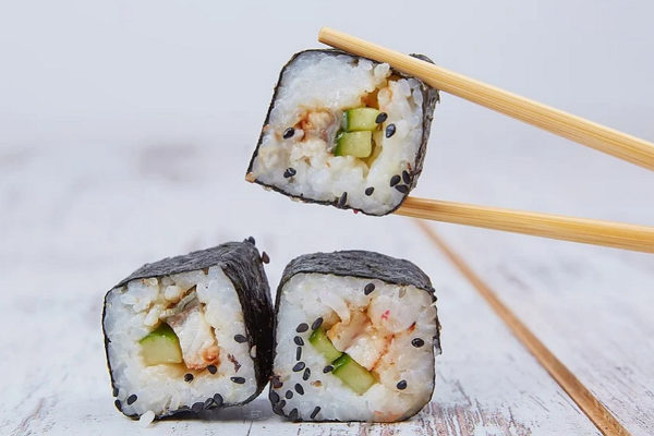Japanese Restaurants in Tucson