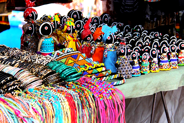 Top Gift Shops in Tucson
