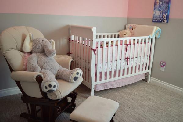 Baby Supplies Store in Albuquerque