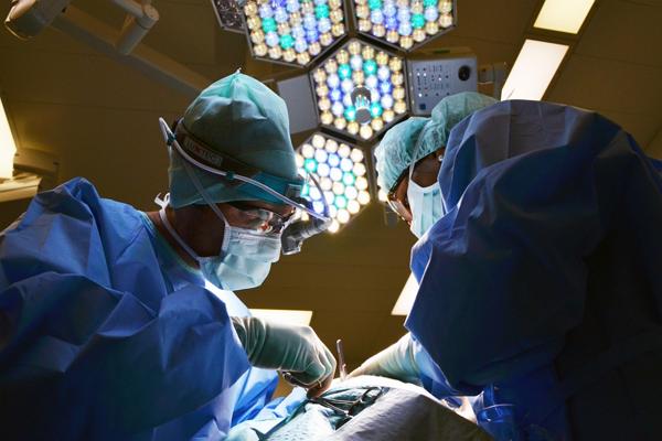 Urologists Atlanta