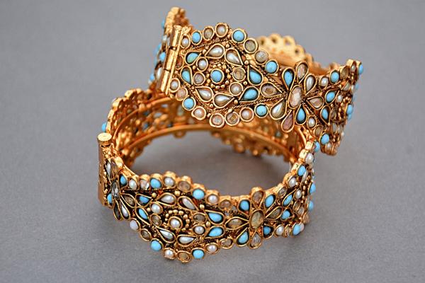 Top Jewellery in Mesa
