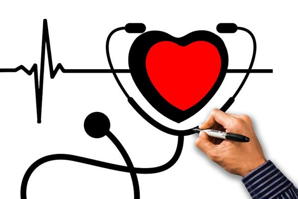 Cardiologists in El Paso