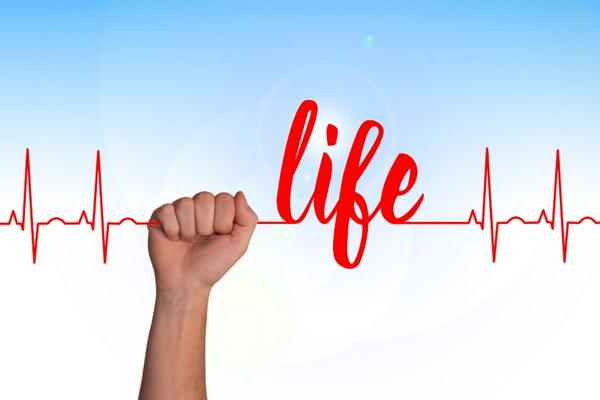 Top Cardiologists in El Paso