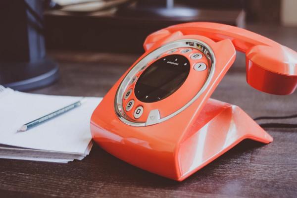 Good Telephone in San Jose