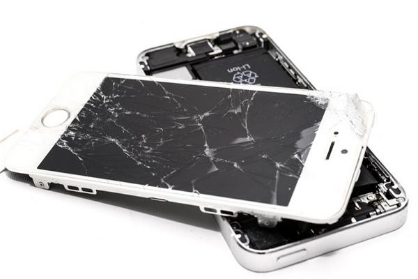 Good Cellphone Repair in El Paso