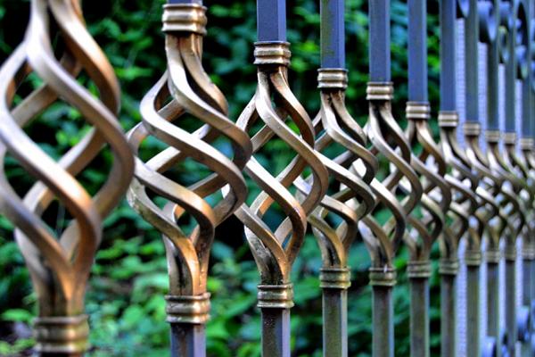 Top Fencing Contractors in Portland