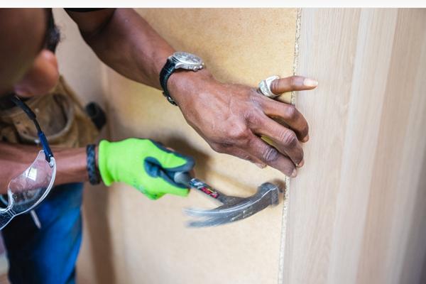 One of the best Handyman in Washington