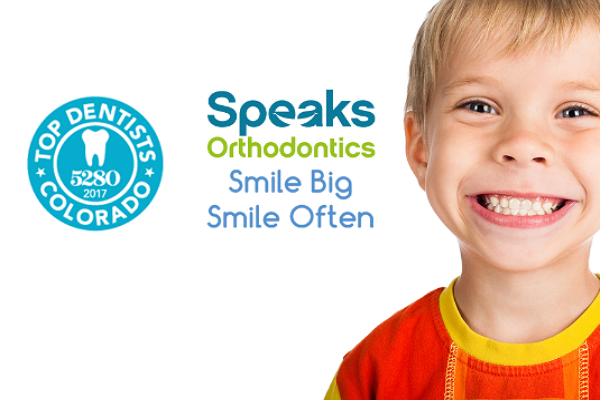 Orthodontists Denver