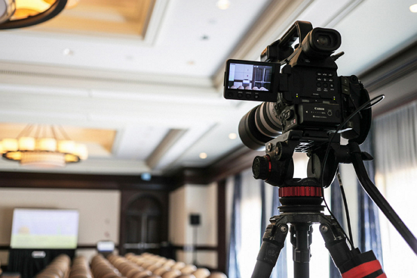 Good Videographers in San Diego