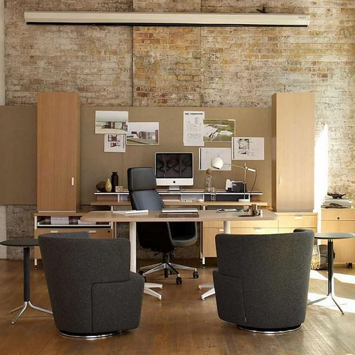 One of the best Office Rental Space in Detroit