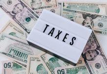 5 Best Tax Services in Houston, TX