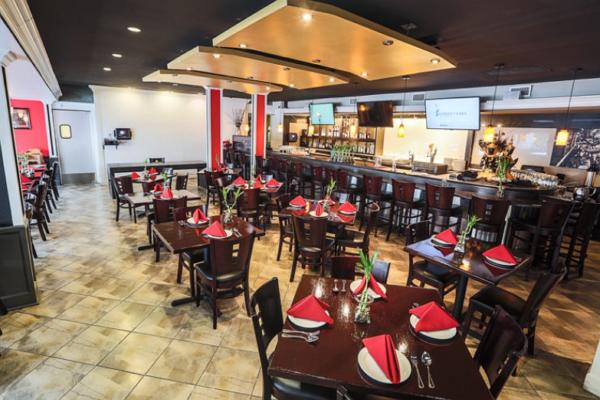 Top Thai Restaurants in Portland