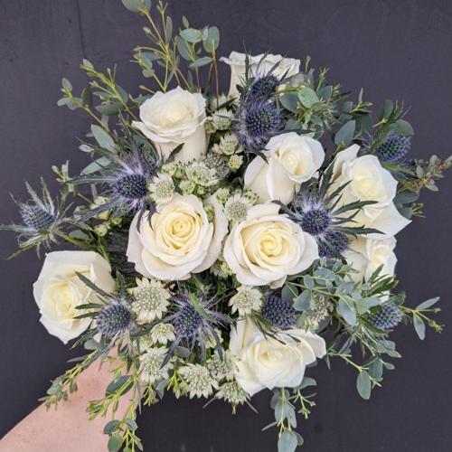 Florists Nashville