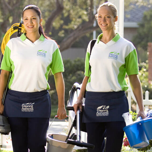 House Cleaning Services Louisville