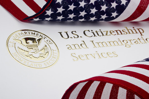 Top Immigration Attorneys in Houston