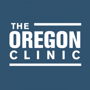 One of the best ENT Specialist in Portland