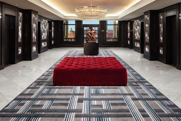 Good Hotels in San Diego