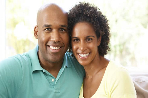 Marriage Counselling in Charlotte