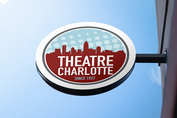 Good Theatres in Charlotte