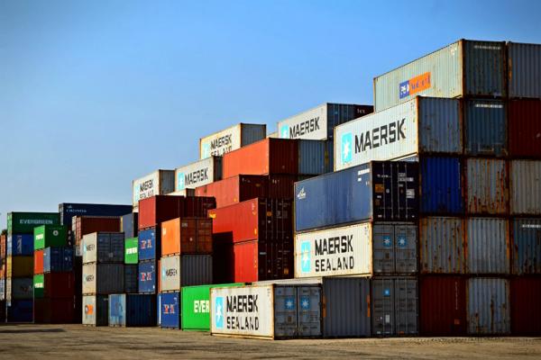 Logistics Experts Memphis
