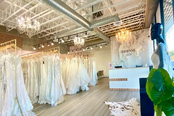 Good Bridal in Phoenix