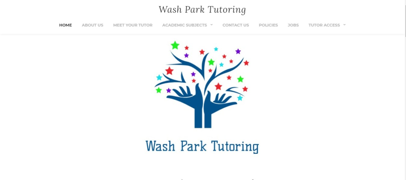 Wash Park Best Tutors in Denver, CO