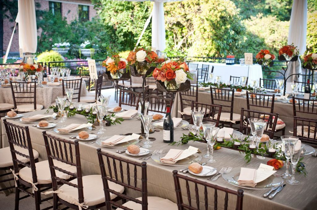 One of the Best Best Event Management Company in Portland