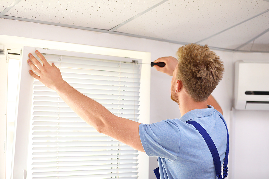 Windows - Increasing the Value of Your Property