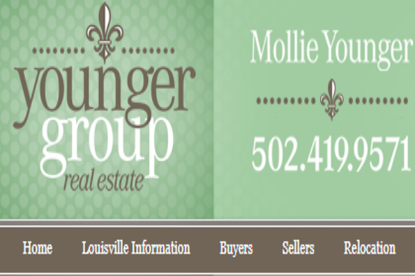 Good Real Estate Agents in Louisville