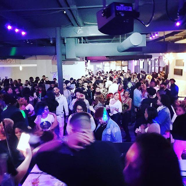 Nightclubs in Louisville