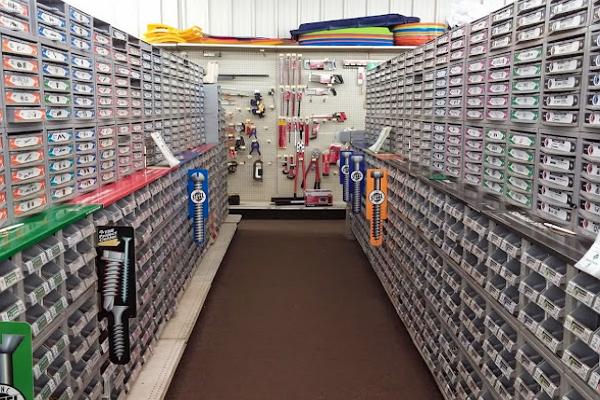 Top Hardware Stores in Columbus