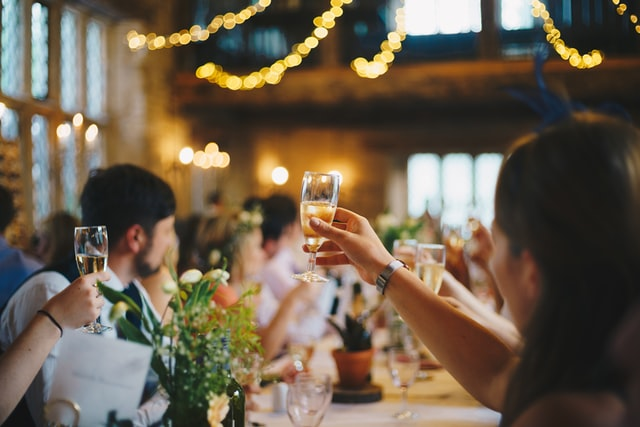Best Party Planners in Sacramento, CA