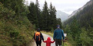 Best Hiking Trails in San Jose