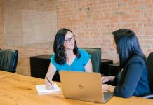 Best Human Resources Consultants in Dallas