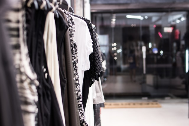 Best Formal Clothes Stores in Las Vegas