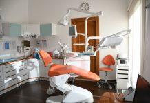 Best Cosmetic Dentists in Las Vegas